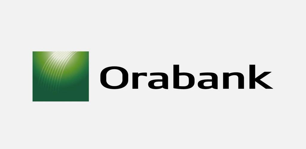 Offre d'emploi : ORABANK recrute plusieurs Caissiers(ères)